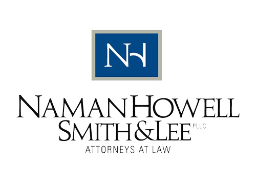 Naman, Howell, Smith & Lee, PLLC